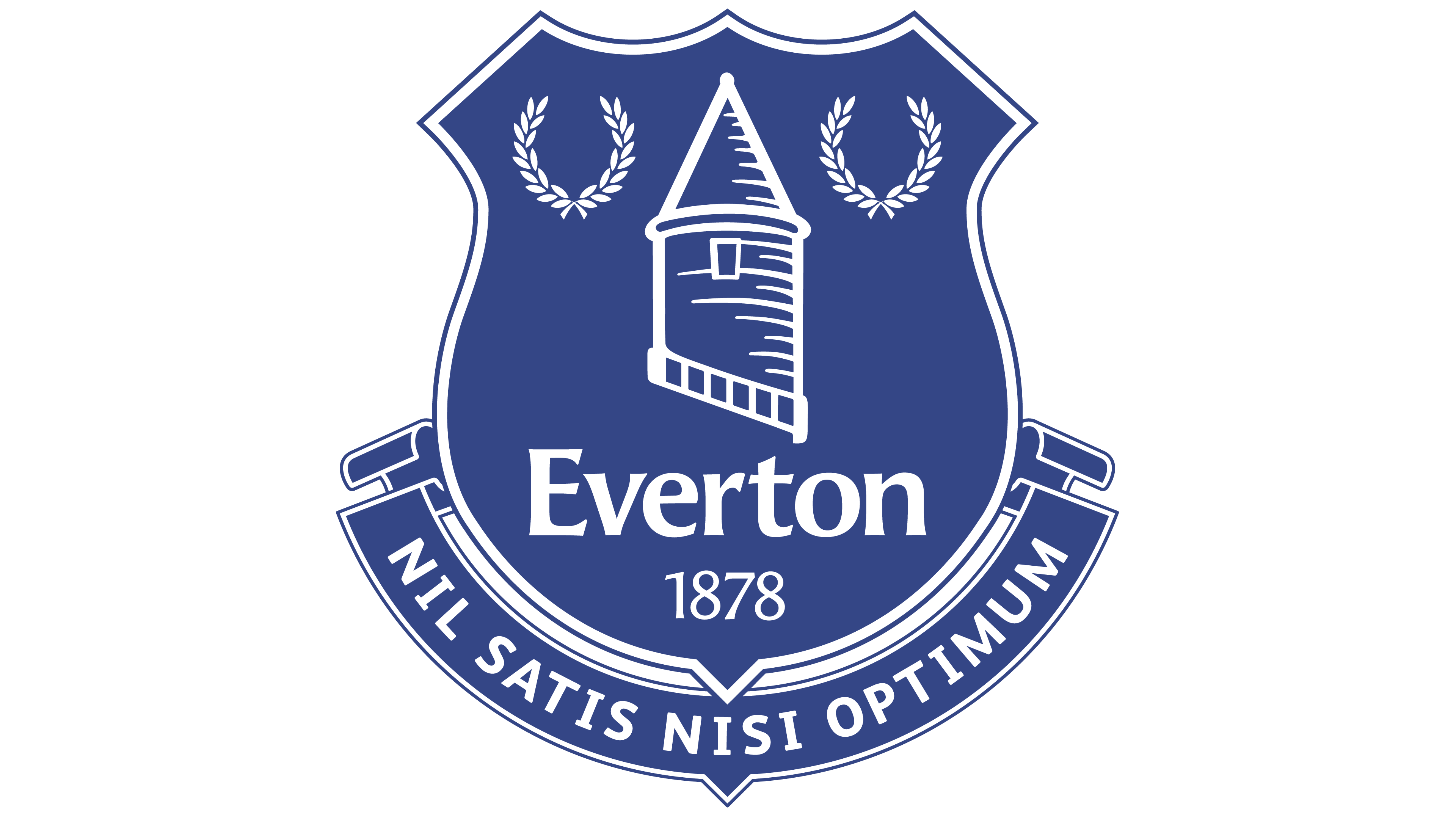 https://colabandconsult.co.uk/wp-content/uploads/2020/05/Everton-logo.png