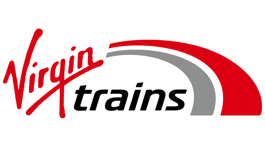 https://colabandconsult.co.uk/wp-content/uploads/2020/05/virgin-trains-vector-logo.png