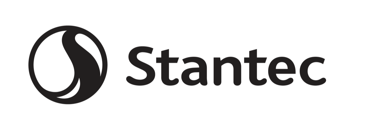 https://colabandconsult.co.uk/wp-content/uploads/2020/06/Stantec_Logo-Horizontal-Black-01.png